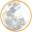 Raw Money financial therapy | Full Moon
